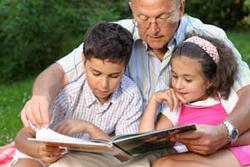 familygenealogybook
