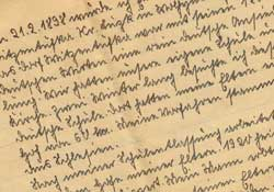 GenealogyDiary