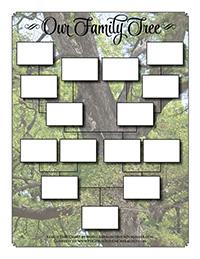 Family-Tree-Chart-2-72